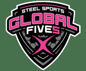 Global FIVE5 VA Regional Qualifier